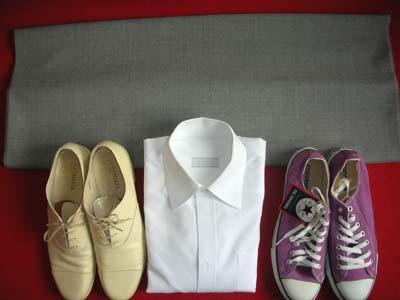 春物、靴 006.jpg