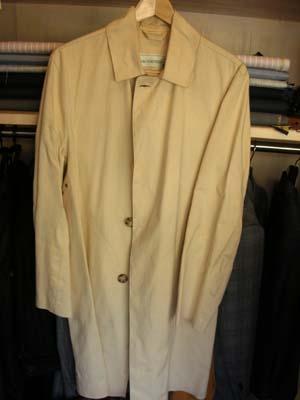 coat 004.jpg