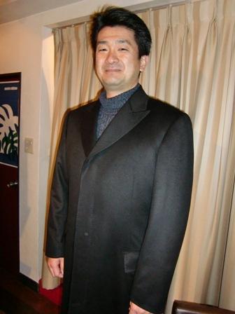 hanae 018.JPG