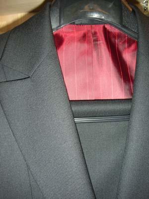 ldys suit 007.jpg