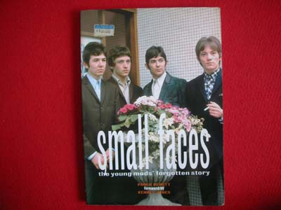 small faces 002.jpg