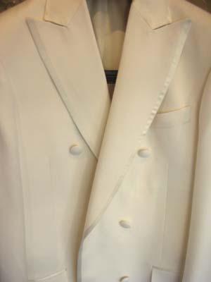 suit 002.jpg